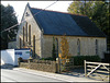 Bladon Methodist Church