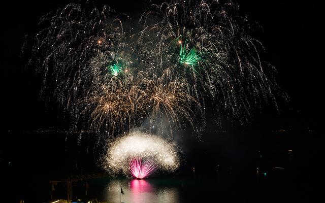 170801 feu artifice Montreux 26
