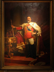 IMG 8405bc King Edward VII