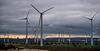 Strom und Stahl aus Niedersachsen
