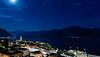 150629 Montreux nuit