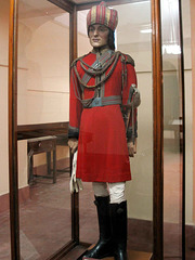 IMG 8399ac British Colonial Soldier Uniform