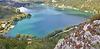 Heart Shaped Lago di Scanno