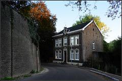 Parish house  (3)