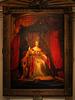 IMG 8401bc Queen Victoria Empress of India