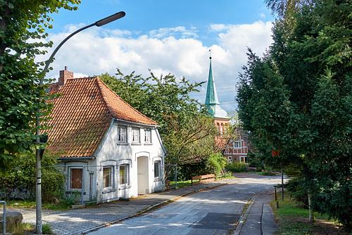 Moorburg // -dorfstrasse-01326-co-14-08-16