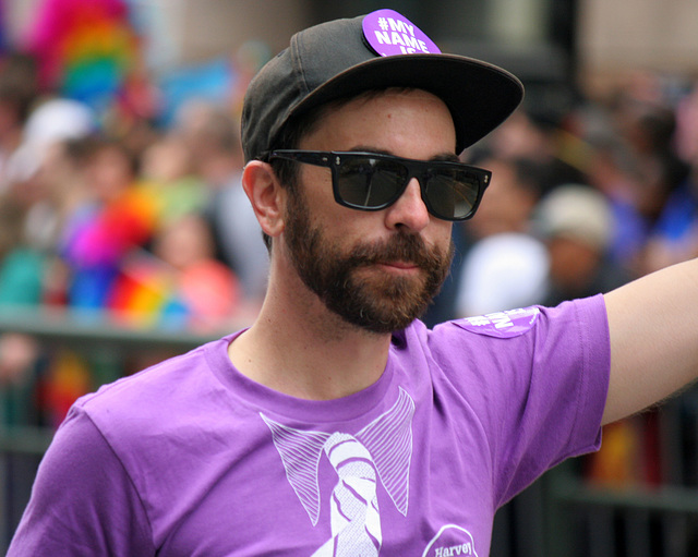 San Francisco Pride Parade 2015 (5743)