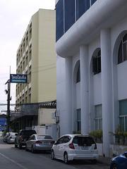 Thaihotel