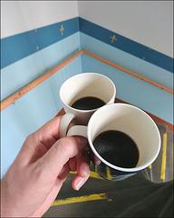 Coffee 24/50
