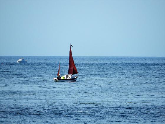 oh mon bateau ,,,,