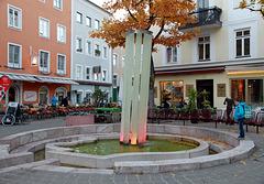 Angererbrunnen