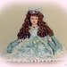 Ma princesse...