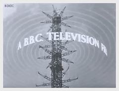 BBC Television 1946