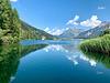 Lago di S.Valentino