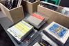 schallplatten-1210994-co-28-10-15