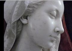 15 Aout : Assomption de la Vierge Marie→EXPLORER