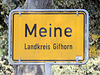 Ort in Niedersachsen