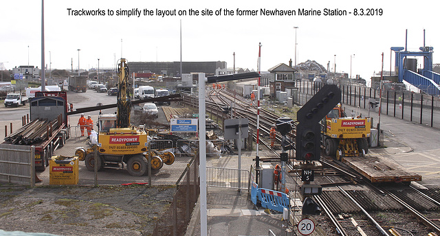 Newhaven Marine track simplification 8 3 2019 d