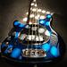 P1170995-BassMax