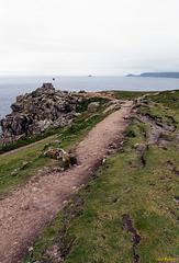 Coast Path (PiP)