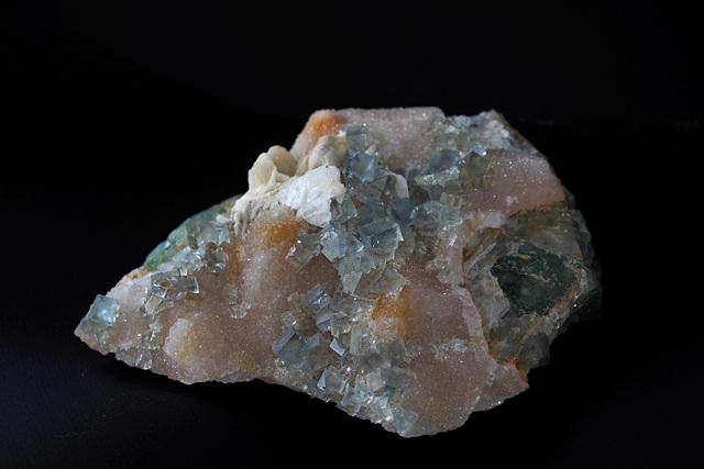 Fluorite La Barre (6)