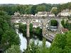 Knaresborough- View From the Castle