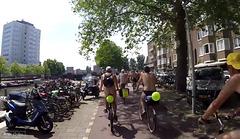 amsterdam 2015-2