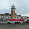 Speke Aerodrome Heritage Group (23) - 17 March 2020