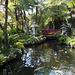 2011 Madeira, Monte Palace, Tropical Garden