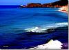 Rompientes - Mar Cantábrico - Asturias