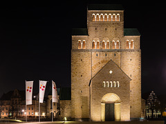 Mariendom Hildesheim (PiP)