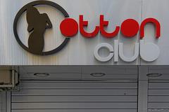 Valencia Clubs (© Buelipix)