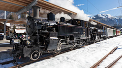 180304 Gstaad BC 3