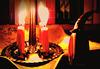 Advent - Advent ... oder Abfent - Abfent (Gerhard Polt) (PiP)