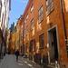 Sweden - Stockholm, Gamla Stan