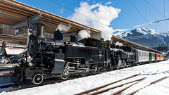 180304 Gstaad BC 4