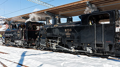 180304 Gstaad BC 7