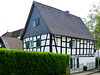 DE - Wachtberg - House at Berkum