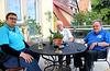 2015-05-28 008 Saksa Svisio