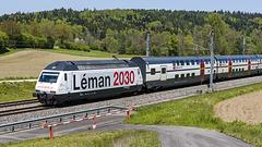 170510 Mumenthal NBS Re460 Leman2030
