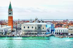 Venice Passage 6 (+X3D). ©UdoSm