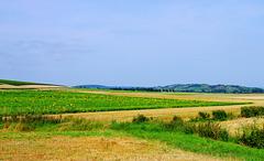 Alzey Deutschland