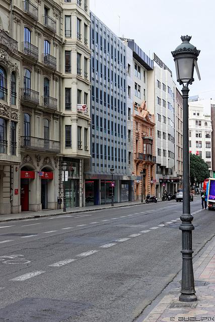 Valencia (© Buelipix)
