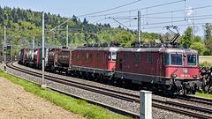 170510 Mumenthal Re420 Re620 fret 1