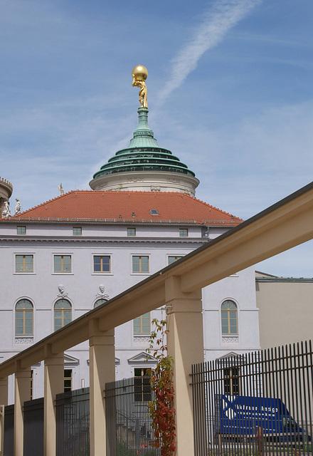 HFF aus Potsdam