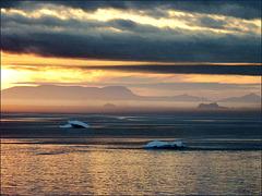 Iceberg a Ilulissat (364)