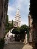 Rovinj, Crkva Sv. Eufemije