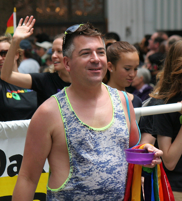 San Francisco Pride Parade 2015 (6350)