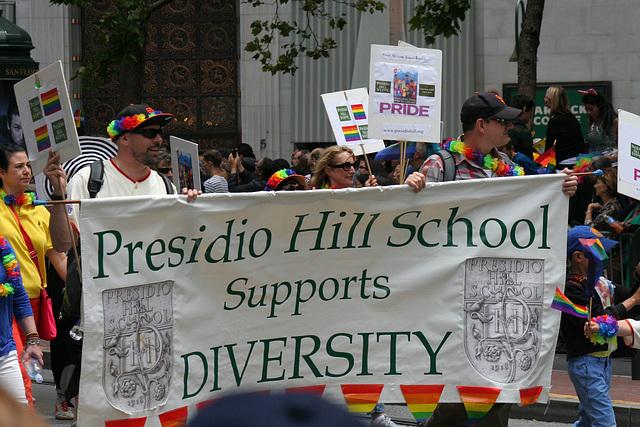 San Francisco Pride Parade 2015 (6349)