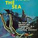 Kenneth Bulmer - City Under the Sea (2nd Digit edition)